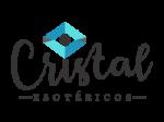 logotipo-cristal-esotericos-200x150